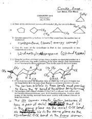 sample_exam_answers 1d