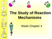 CH4_Reaction_Mechanisms