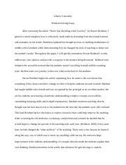colonalexis educ problem solving essay problem solving essay 4 pages problem solving essay