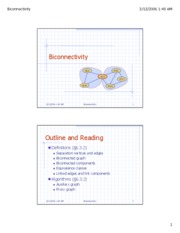 Biconnectivity-new-handouts-2