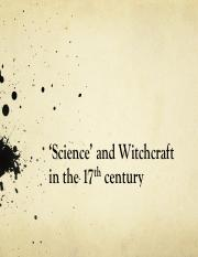 Science and witchcraft (1).pdf