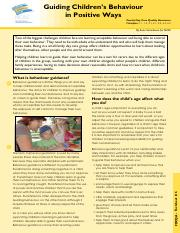 NCAC Guiding Childrens Behaviour.pdf