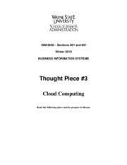 TP3-CloudComputing