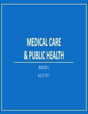 Lecture-14-Medical-Care-and-Public-Health.pdf