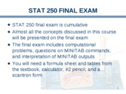 FinalTest_Review