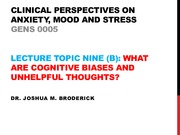 9-b-what are cognitive biases and problematic thoughts