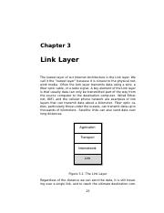 Intro to Networking Chapter 3.pdf