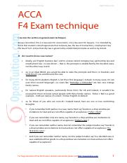 F4_exam_technique.pdf