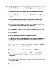 Chapter 7 Cash and Receivables templates (2)