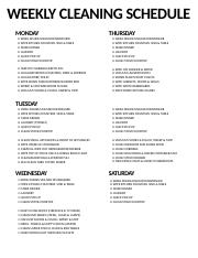 Kaley's_Cleaning_Schedule.docx
