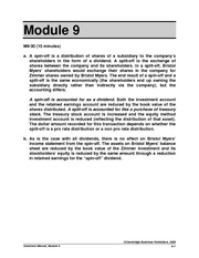Module09Solutions