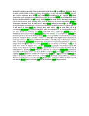 Journal 5 corrections donne.docx