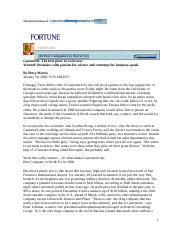 Article_Fortune_No.1_Genentech-Best_Place_to_Work_Now_1-31-2006.pdf