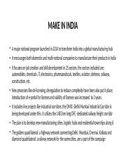 make in india eco ppt.pptx