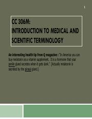 Med Term Introduction.pdf