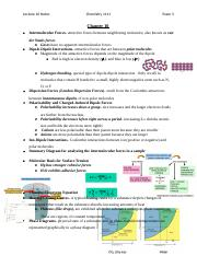 Chapter 10 notes (exam 3) .docx