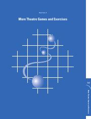 theatresections34enyt.pdf