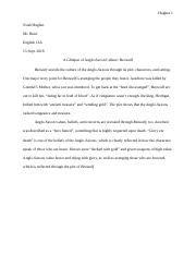 Noah Hughes - Beowulf - Student Prompt Response.docx