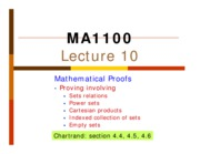 lecture10(complete)
