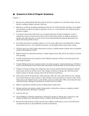 Answers_to_End_of_Chapter_Questions_Chapter1-Chapter6.pdf