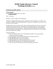 Communication_Activities_456244_7.doc