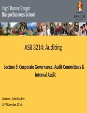 Lecture 8 A2015 Internal audit.pptx