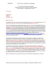 tenure-track-faculty-offer-letter-template-cas-academic-schools.doc
