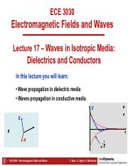 Lecture_17_FM_Waves_in_Isotropic_Media_Dielectrics_and_Conductors.pdf