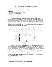 TRANSIENTS_IN_RC_AND_RL_CIRCUITS