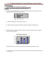 7.1 Reading Pictograhps, Bar Graphs and Line Graphs.pdf