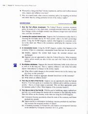 Ch12_book_exercises.pdf