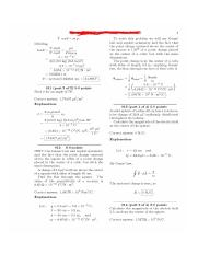 Homework 2-solutions_Page_4.jpg