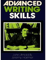 Advanced_Writing_Skills.pdf