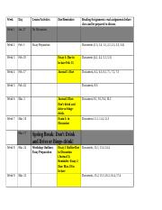 Assignment Schedule.docx
