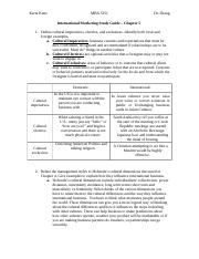 Study_Guide_Ch5.doc