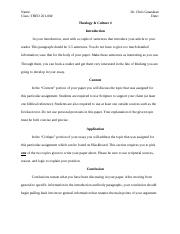 THEO_201TheologyAndCultureTemplate_FINAL(1)