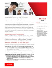 daas-for-business-2245611.pdf