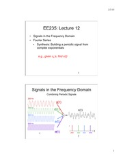 lec12-Fourier-Series1