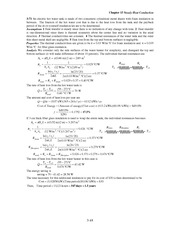 Thermodynamics HW Solutions 205
