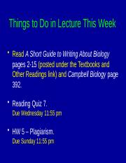 Lecture_14_-_Scientific_Writing_and_Avoiding_Plagiarism_Spring_2020(1).pptx