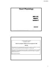 Heart_Physiology-Lecture-LEO-2pp.pdf