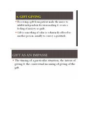 GIFT GIVING.docx