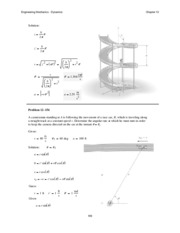 111_Dynamics 11ed Manual