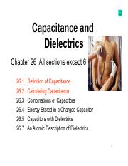 Chap26_Capacitors_2013.pdf