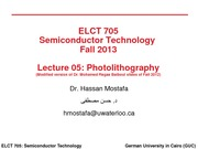 ELCT705_LECTURE NOTES_Lecture5