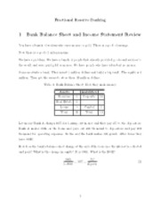 Notes_Fractional_Reserve_Banking