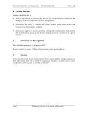 Individual-Assigment-Question.docx