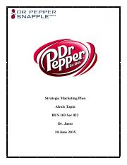 Marketing Plan .pdf