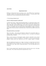 Lecture Notes 5- Biogeochemical Cycles _April2012_