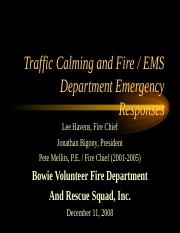 BVFDTrafficCalming_BVFD.ppt